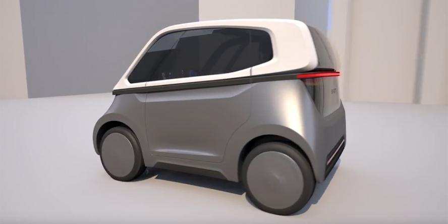 share2drive-sven-concept-car-2018-01