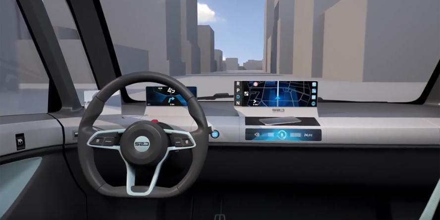 share2drive-sven-concept-car-2018-03