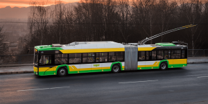 solaris-trollino-18-electric-bus-elektrobus-romania-rumaenien