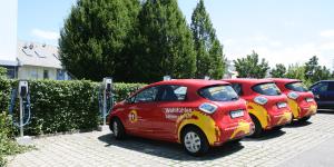 sozialstation-breisgau-elektro-flotte-renault-zoe-01