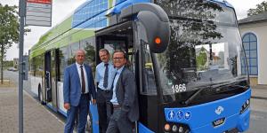 stadtwerke-muenster-elektrobus-vdl-01