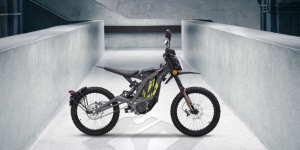 sur-ron-firefly-elektro-motorrad-electric-motorcycle