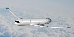 tu-muenchen-eray-elektrolfugzeug-electric-airplane