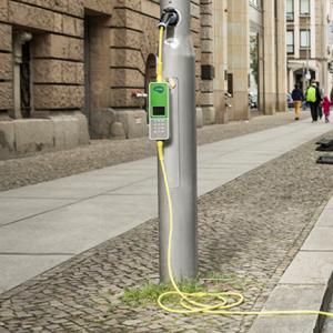 ubitricity-ladestation-charging-station