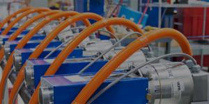 uqm-technologies-fuel-cell-compressor-systems-brennstoffzellen-kompressor-syteme