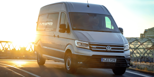 volkswagen-e-crafter-e-transporter-2018-christoph-schwarzer-02