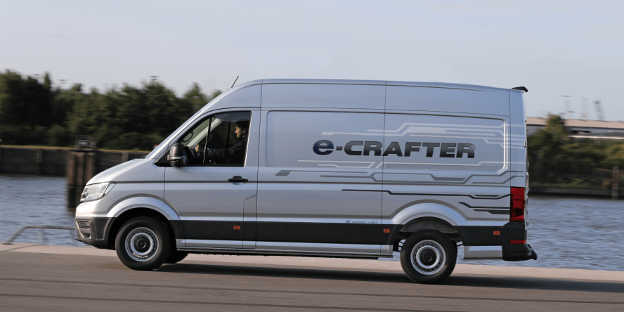 volkswagen-e-crafter-e-transporter-2018-christoph-schwarzer-05