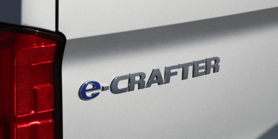 volkswagen-e-crafter-e-transporter-2018-christoph-schwarzer-06