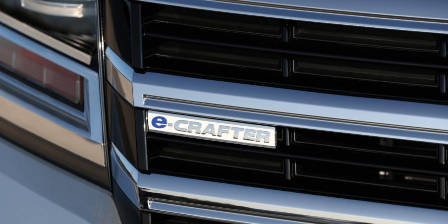 volkswagen-e-crafter-e-transporter-2018-christoph-schwarzer-07