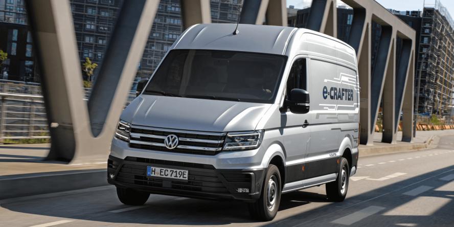 volkswagen-e-crafter-e-transporter-2018-christoph-schwarzer-08