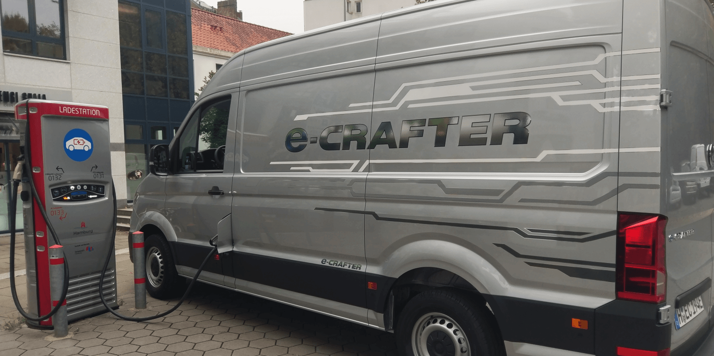 volkswagen-e-crafter-e-transporter-2018-christoph-schwarzer-14