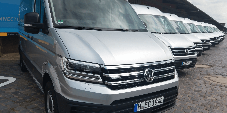 volkswagen-e-crafter-e-transporter-2018-christoph-schwarzer-15