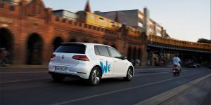 volkswagen-e-golf-carsharing-berlin