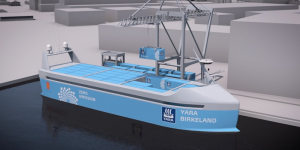 yara-birkeland-electric-ship-elektro-schiff