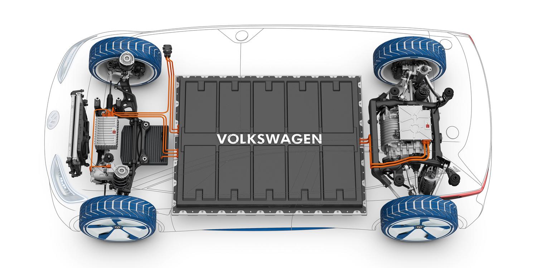 VW-Konzern will Herkunft von Kobalt zurückverfolgen