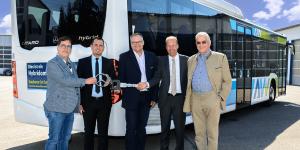 aav-augsburg-mercedes-benz-citaro-hybrid-hybridbus-min