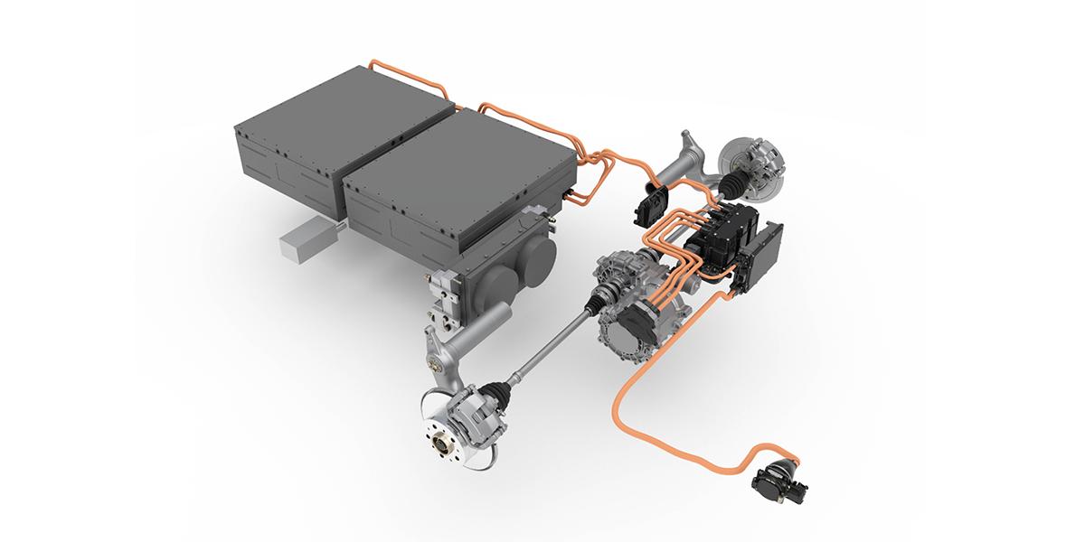 al-ko-hybrid-power-chassis-antrieb-drive-iaa-nutzfahrzeuge-2018