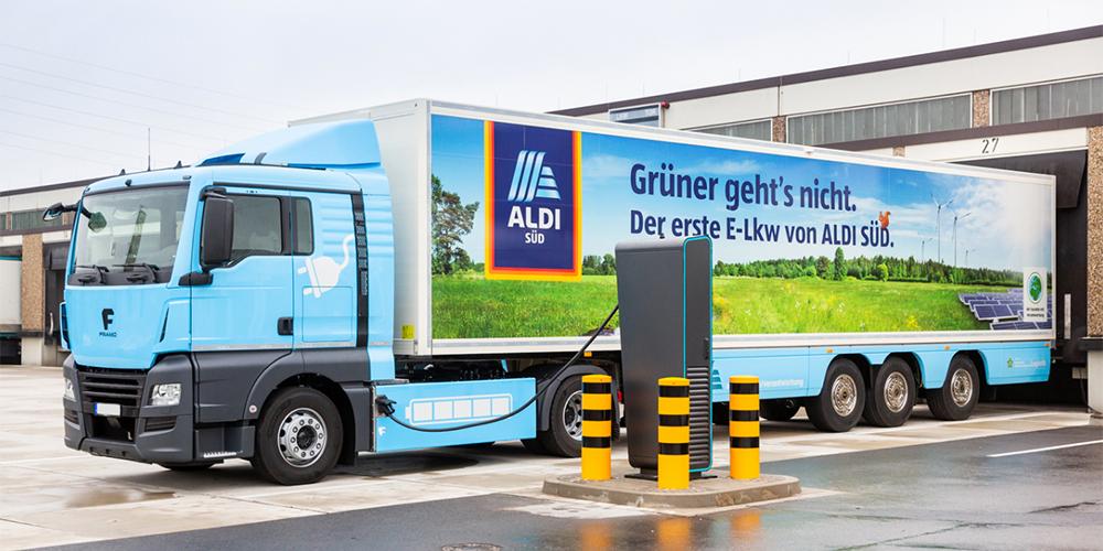 aldi-sued-elektro-lkw-electric-truck-framo