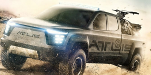 atilis-motor-vehicles-xt-pickup-truck-concept-2018-01