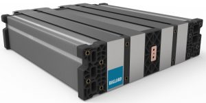 ballard-power-systems-fcgen-lcs-fuel-cell-stack-brennstoffzellen-stack-iaa-nutzfahrzeuge-2018