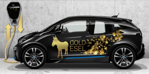 bmw-i3-goldesel