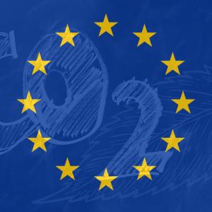 co2-eu-symbolbild