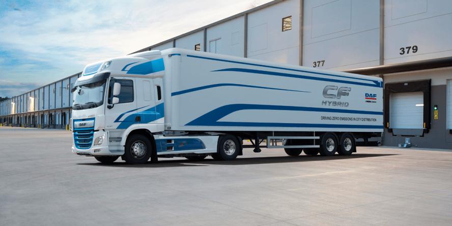 daf-cf-hybrid-elektro-lkw-electric-truck-iaa-nutzfahrzeuge-2018-02-min