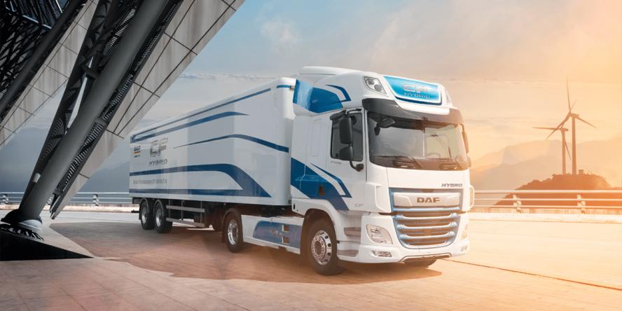 daf-cf-hybrid-elektro-lkw-electric-truck-iaa-nutzfahrzeuge-2018-03-min