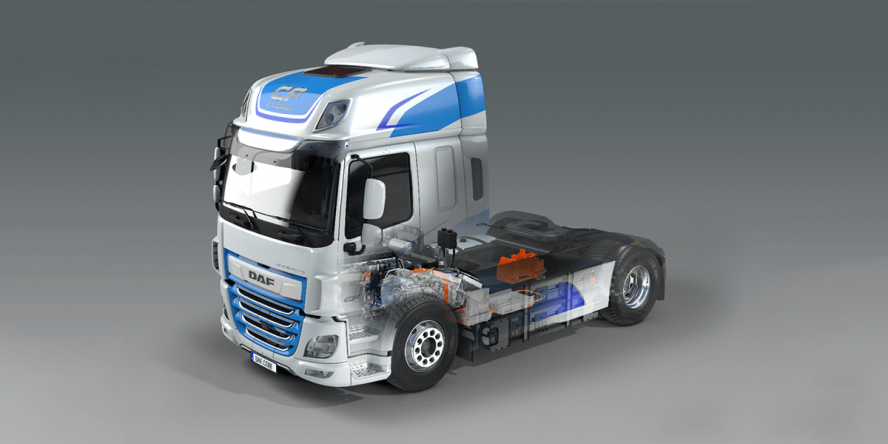 daf-cf-hybrid-elektro-lkw-electric-truck-iaa-nutzfahrzeuge-2018-04-min