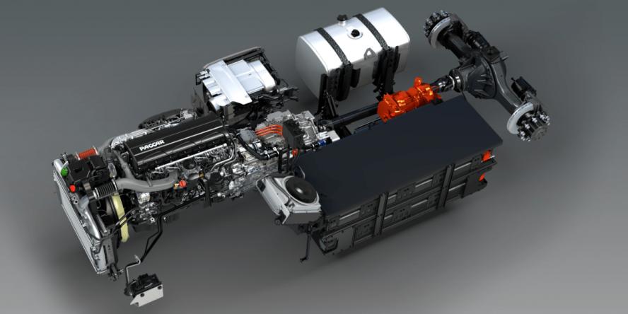 daf-cf-hybrid-elektro-lkw-electric-truck-iaa-nutzfahrzeuge-2018-05-min