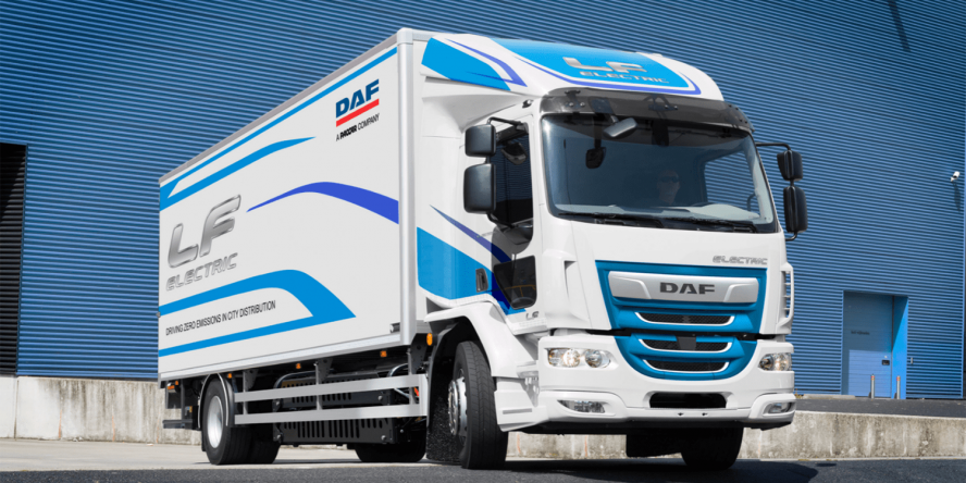 daf-lf-electric-elektro-lkw-electric-truck-iaa-nutzfahrzeuge-2018-01-min