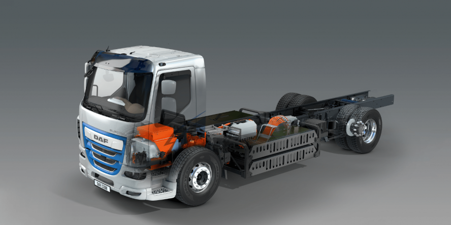 daf-lf-electric-elektro-lkw-electric-truck-iaa-nutzfahrzeuge-2018-04-min