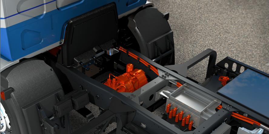 daf-lf-electric-elektro-lkw-electric-truck-iaa-nutzfahrzeuge-2018-05-min