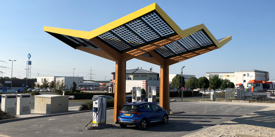 fastned-ladestation-charging-station-paderborn