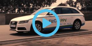 fitcar-ppv-kurzschluss-video-min