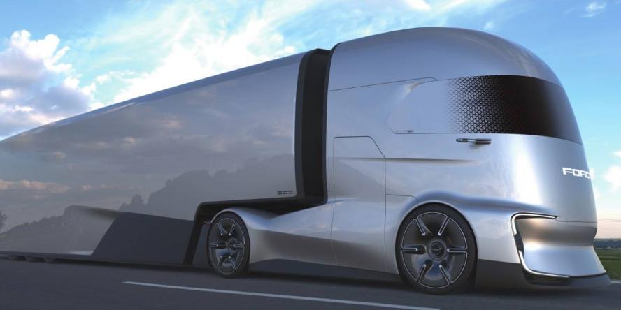 ford-f-vision-future-truck-iaa-nutzfahrzeuge-2018