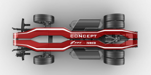 fpt-industrial-hydrogen-concept-iveco-iaa-nutzfahrzeuge-2018