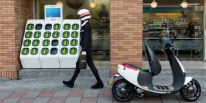 gogoro-elektroroller-electric-scooter