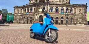 govecs-e-schwalbe-elektro-roller-e-scooter