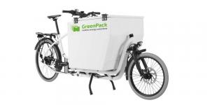 greenpack-rent-your-e-cargobike