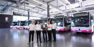 hameln-pyrmont-rhp-mercedes-benz-citaro-compact-hybrid-hybridbus