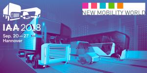 iaa-nutzfahrzeuge-new-mobility-world-ikt