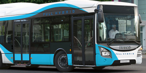 iveco-urbanway-vollhybrid-hybridbus