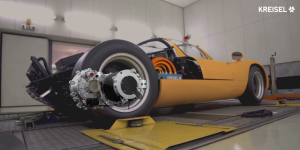 kreisel-electric-2-gear