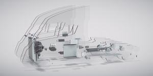 mahle-fuel-cell-truck-brennstoffzellen-lkw-symbolbild