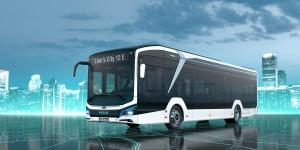 man-lions-city-e-electric-bus-elektrobus-2018