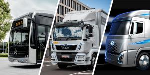 mercedes-benz-ecitaro-man-etgm-hyundai-fuel-cell-truck-iaa-nutzfahrzeuge-2018-collage