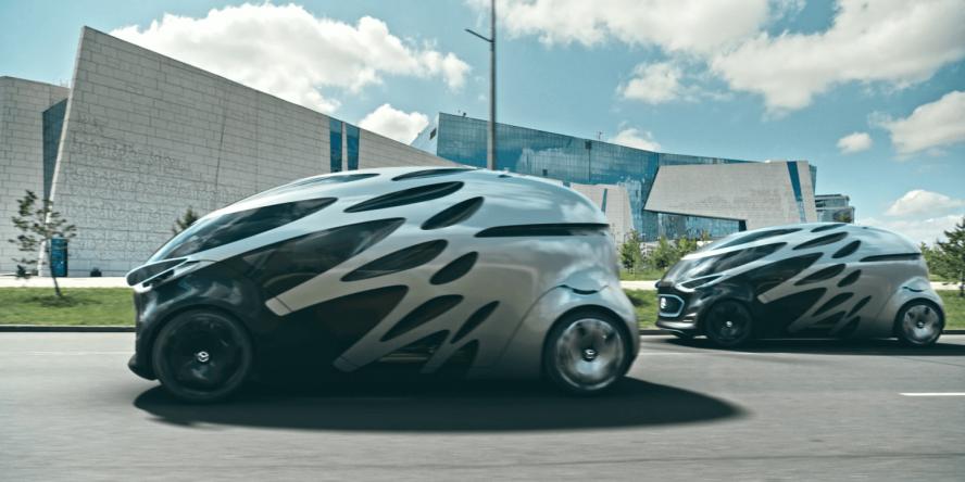mercedes-benz-urbanetic-concept-car-2018-01
