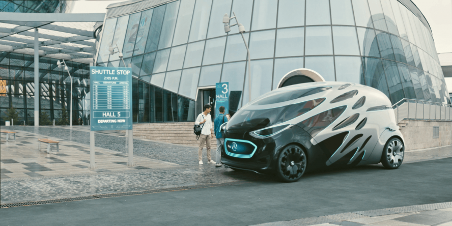 mercedes-benz-urbanetic-concept-car-2018-02
