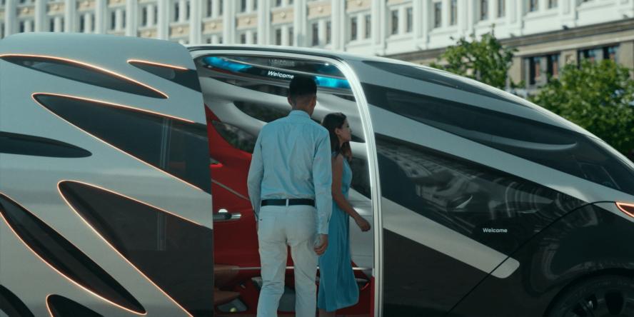 mercedes-benz-urbanetic-concept-car-2018-03